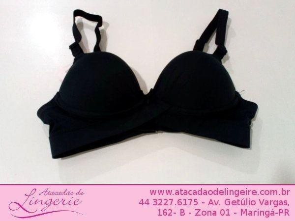 093d4d448 Atacadao de lingerie moda intima no atacado